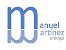 Manuel Martínez - mejor urólogo Valencia