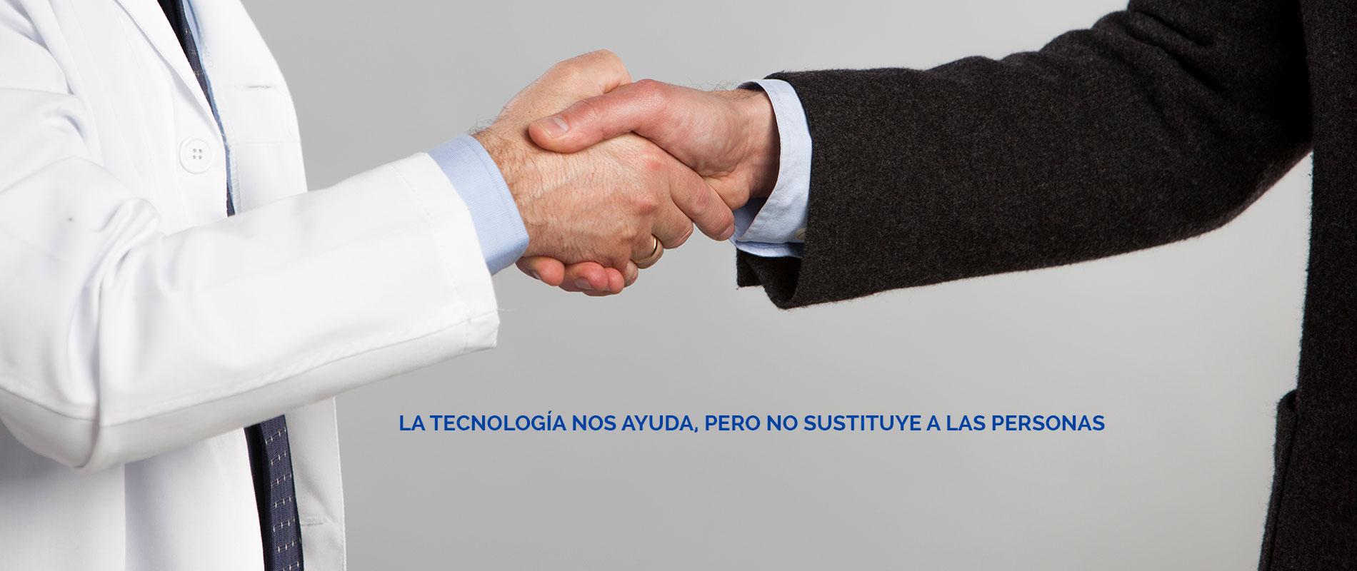 Urólogo Valencia - Manuel Martínez
